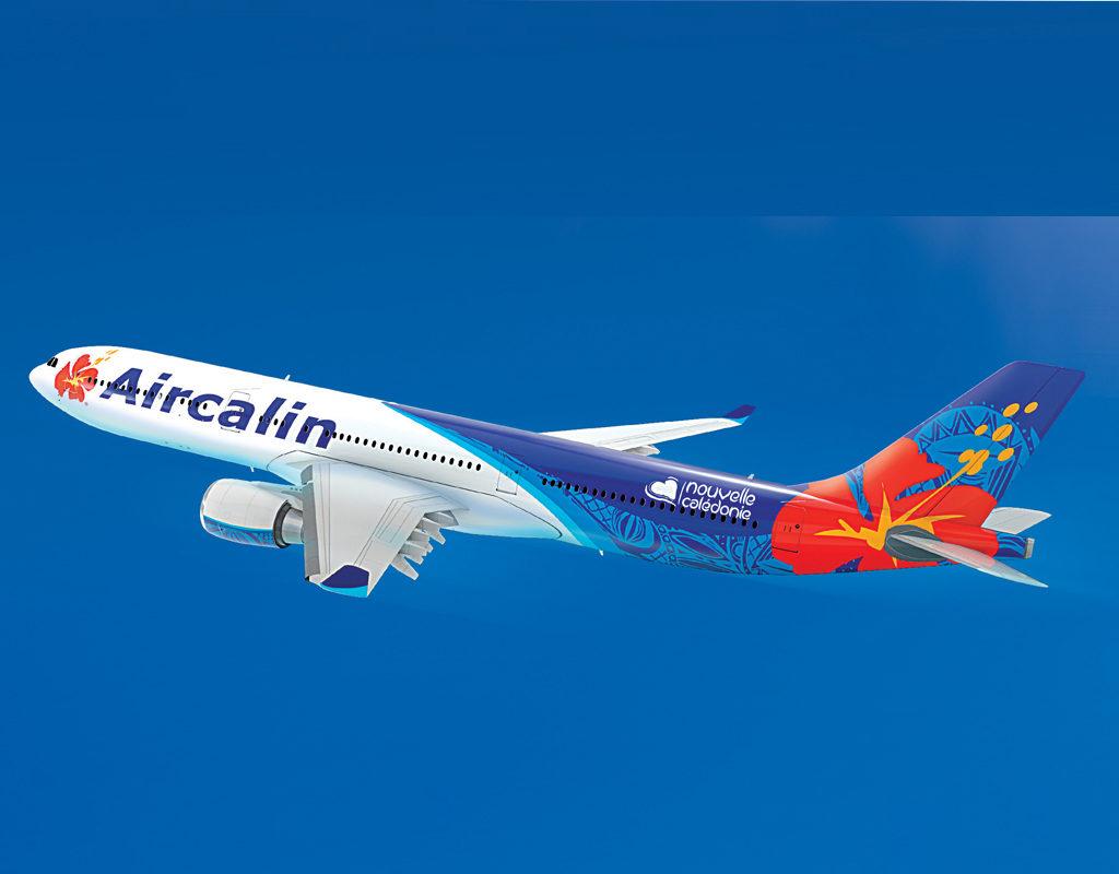 Aircalin-header