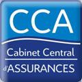 CCA votre Assureur Historique en Nouvelle-Calédonie