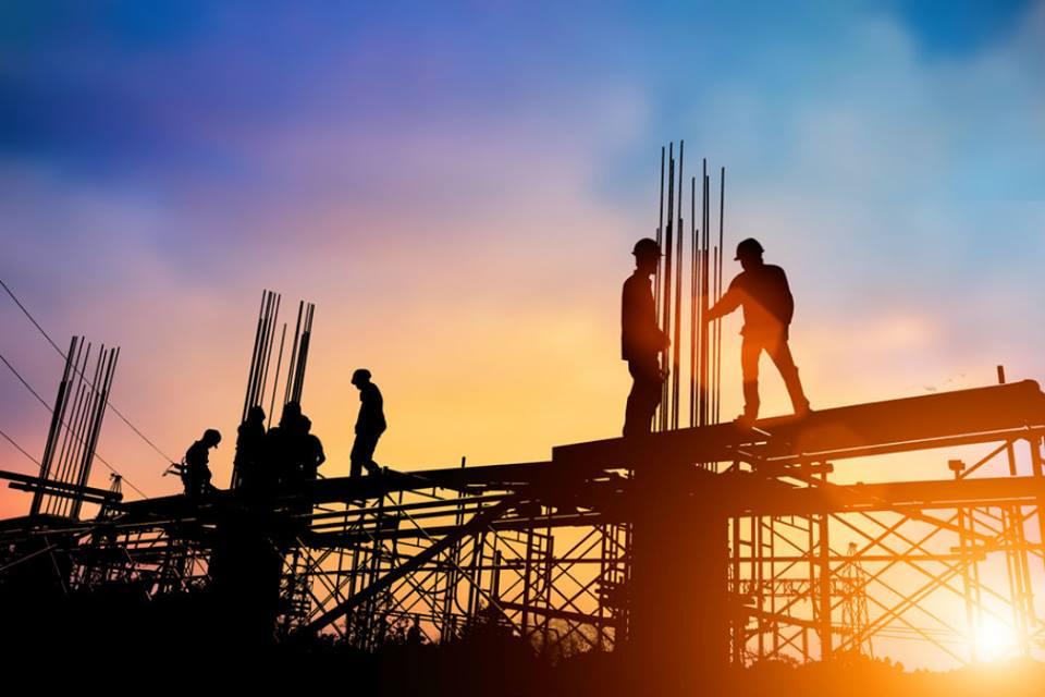 Assurances tous risques chantiers